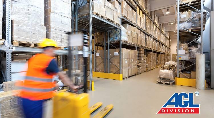 Таможенный лицензионный склад (ТЛС)